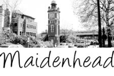 Maidenhead Galleries