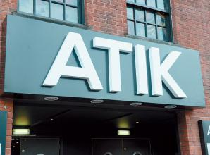 Public notices: Windsor's Atik nightclub seeks premises licence