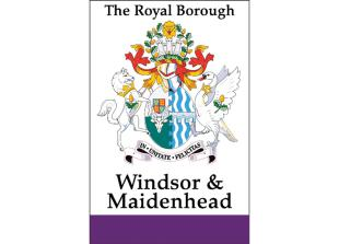 Council extends Borough Local Plan Regulation 19 consultation