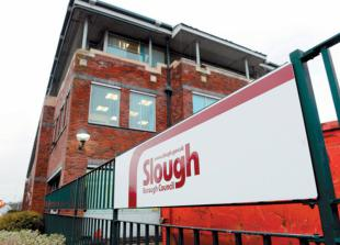 Slough councillor slams Royal Borough's Borough Local Plan as 'social cleansing'