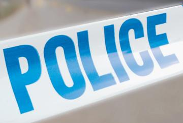 Pedestrian killed after being hit by car in Wraysbury